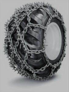 Купить цепи на колеса
